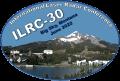ILRC-30-Logo
